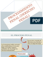 derecho penal tributario.pptx