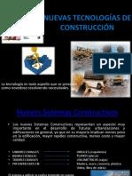 nuevastecnologasdeconstruccin-120527154755-phpapp01