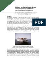 STA_Article_30Jan2013.pdf