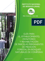 GUIA PPMF Coniferas 02042014 1