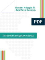 BUSCADOR_GOOGLE.pdf