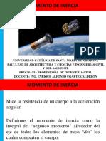 6.1  INERCIA  TEO Y PROB  NF.pdf