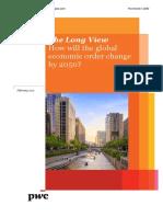 pwc-the-world-in-2050-full-report-feb-2017.pdf