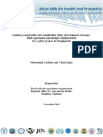 Dairy_and_school_milk_in_Bangladesh and Thailand.pdf