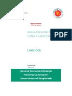 Livestock1.pdf