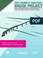 khondker_padma_bridge.pdf