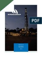 rendicion-cuentas-informe-gestion-2012-actualizacion-anual1.pdf