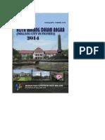 Kota-Malang-Dalam-Angka-Tahun-2014.pdf