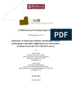 CIMR-WP-13.pdf