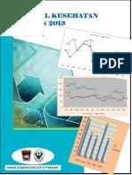 profil-tahun-2013-edisi-2014.pdf