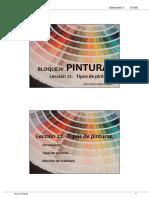 L_22_TIPOS_PINTURAS_APUNTES.pdf