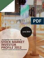 20130626190646126_2012 Stock Market Investor Profile