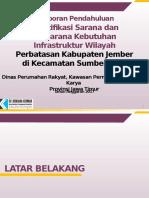 PPT Lapdal (1).pptx