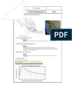 Determinación-coeficiente-sismico-segunda parte.pdf