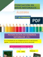 ppt2_potenciacion_propiedades