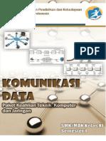 KOMUNIKASI DATA XI SEMESTER 1 OK.pdf