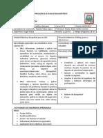 Planificacion 8°D 16.05.docx