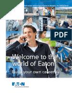 020311 Eaton PZ Brochure UK