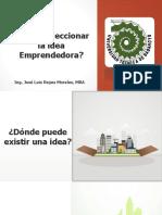 Presentación EMPRENDIMIENTO.pptx