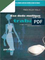 Ese dedo meñique en el trabajo - Frieda Holler Figallo.pdf