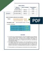 bioquimica laboratorio 1.docx