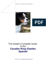 The Complete Owner's Guide_CavalierKingCharlesSpaniel