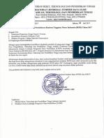 1801 Pengumuman Pendaftaran BUDI Tahun 2017.PDF