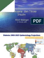 Bpjs Insulin 2015