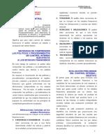 Lectura 03 EVALUACION CONTROL INTERNO.doc