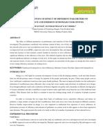 Eng-Comparative-AravindKumar.pdf