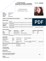 admissionform_1720630059