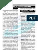 05-arcadismo ou neoclassicismo