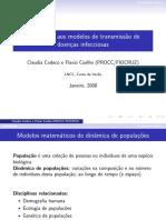 Epidemio - epidemias.pdf