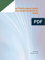 Henderson efficiency report for USSD.pdf