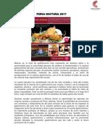 ITINERARIO-FERIA-MISTURA-2017.pdf