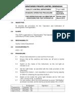 04 Disintigration Appratus 004