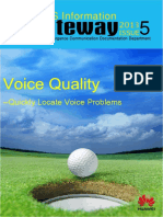 CS_Information_Gateway_2013_Issue_5_(Voice_Quality).pdf