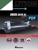 99ENSIS 8P en E054-Eu01en New-Version