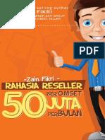 Reseller Omset 50 juta (1).pdf