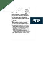 Lot 458 - Air Dash (Brave Tin Soldier x Jet Park).pdf