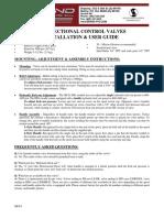 Pulling tool history success.pdf