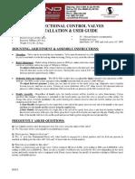 manual operated slickline.pdf