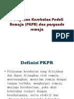 Power Point Pkpr
