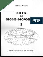 vol I geodezie.pdf