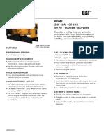 C13 CA.pdf