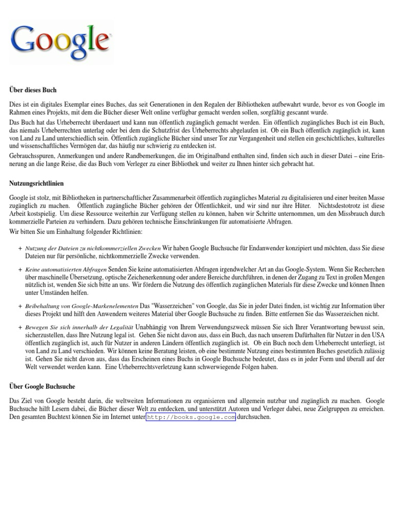 Arendt 20   PDF