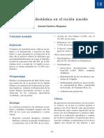 ictericia-colestasis-rn.pdf