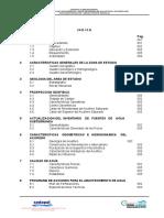 ANEXO N 8_ESTUDIO HIDROGEOLOGICO_PACHACUTEC_JB.doc