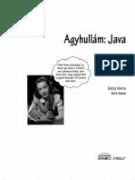 Agyhullam_java_eloszo.pdf