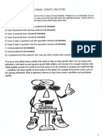 Debate-Handout.pdf